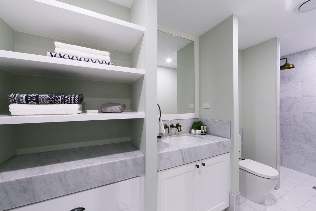 JWLand Campbell5 Saint Germain Bathroom